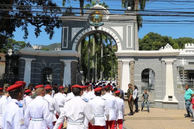 colegio_militar_do_rio_de_janeiro2109201274