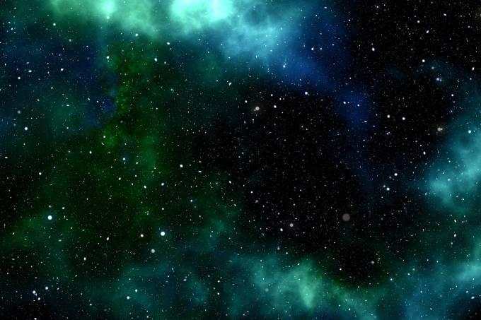 galaxy-2643089_1920