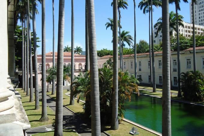 museu_historico_e_diplomatico_palacio_itamaraty_no_centro_do_rio2809201959
