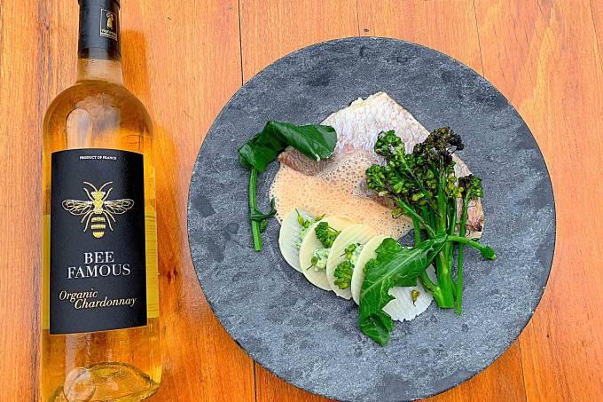 Bistrô da Casa_Quintas na Casa_jantar vinhos organicos_crédito divulgação (4)