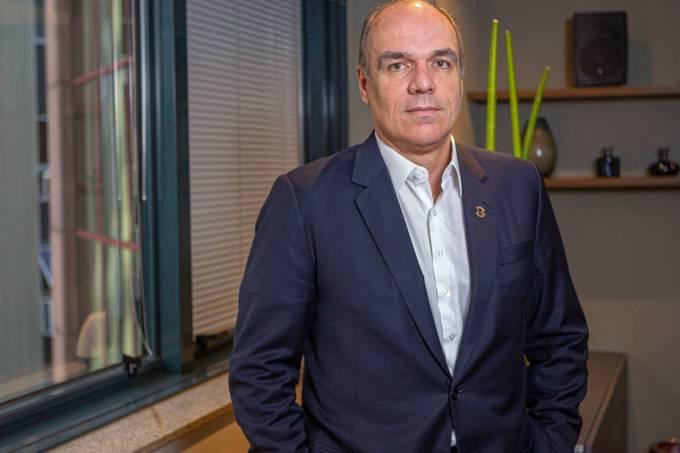 Dr. Dênis Calazans_foto 2