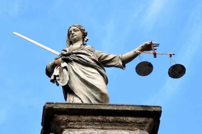 Justiça – Pixabay – Alberto Sanches
