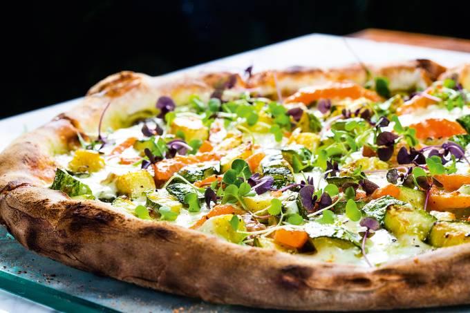 Mamma Jamma_Pizza de abobrinha_Credito Viviane Zatarelli (1) (3)