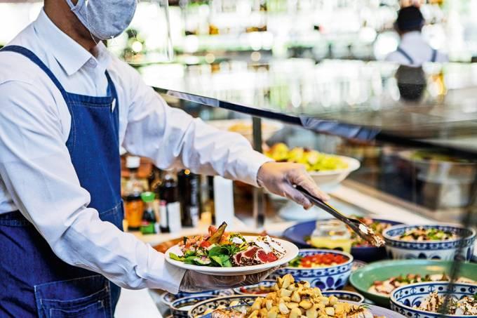 NOTA 2 ráscal_nova mesa de saladas 34_roberto seba
