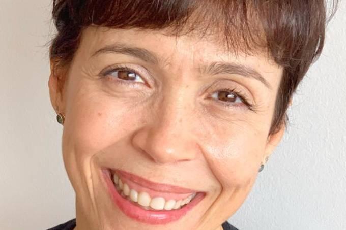 Nara Monteiro