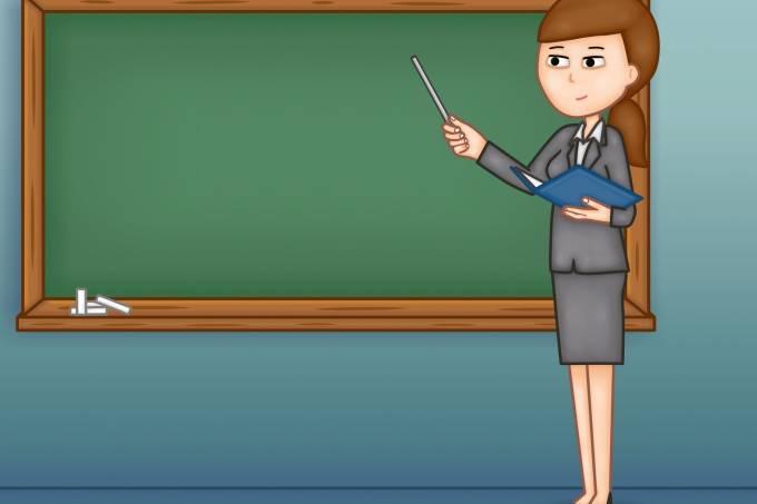 teacher-5322852_1920