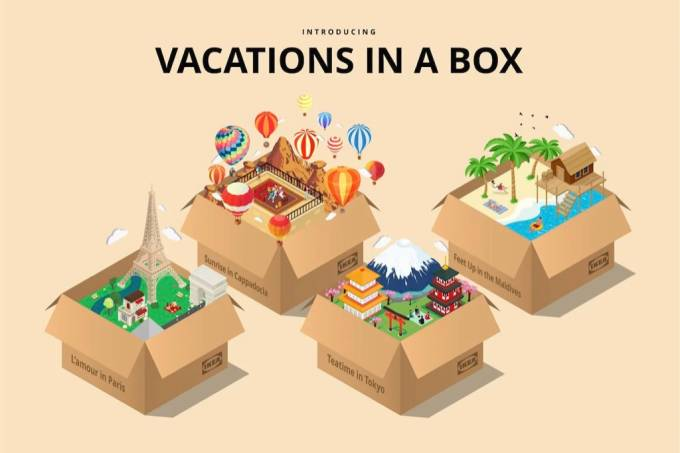 vacation-in-a-box-1