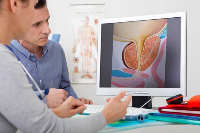 233801-consulta-com-urologista-saiba-o-que-e-mito-e-o-que-e-verdade