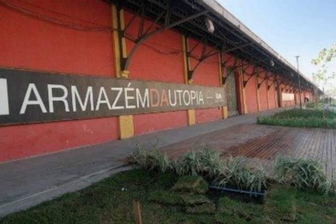 Armazem-Utopia-1280×720