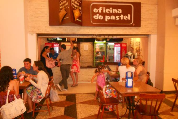 Oficina_do_Pastel VALE MESMO