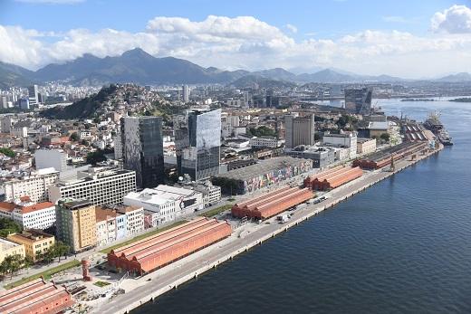 Porto-Maravilha-Foto-Alexandre-Macieira-Riotur