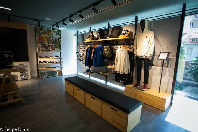 Vans Store Ipanema – Crédito_ Felipe Diniz_04
