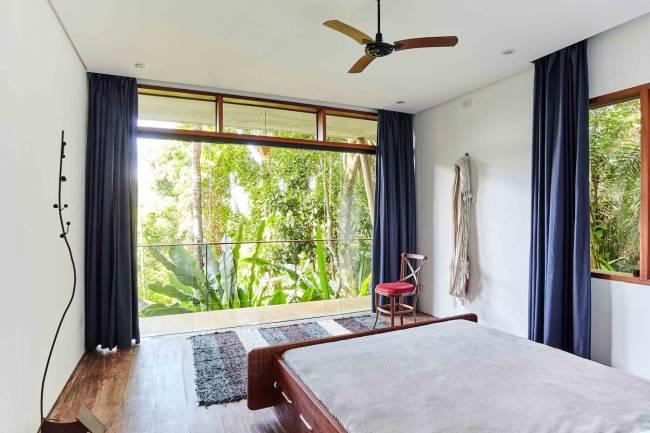 airbnb Praia do Felix 1