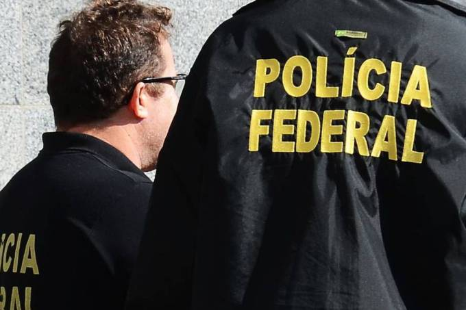 policia_federal_generica_4