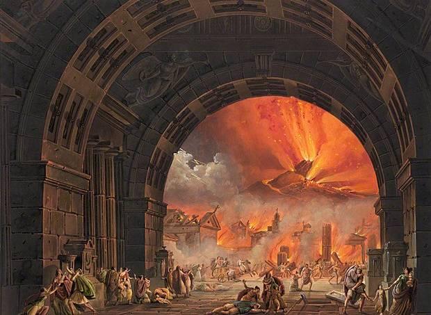 620px-Eruption_of_Vesuvius_from_Pacini's_opera_L'ultimo_giorno_di_Pompei