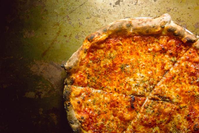 Ferro e Farinha – pizza Clássico NY – foto Rafael Mollica (3)