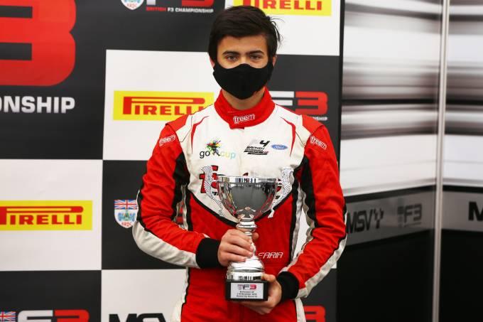 Roberto Faria – Silverstone – Foto de Jakob Ebrey (1) (1)