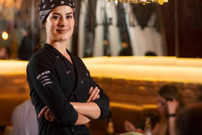 Chef Heaven Delhaye_foto Vitor Faria (2)