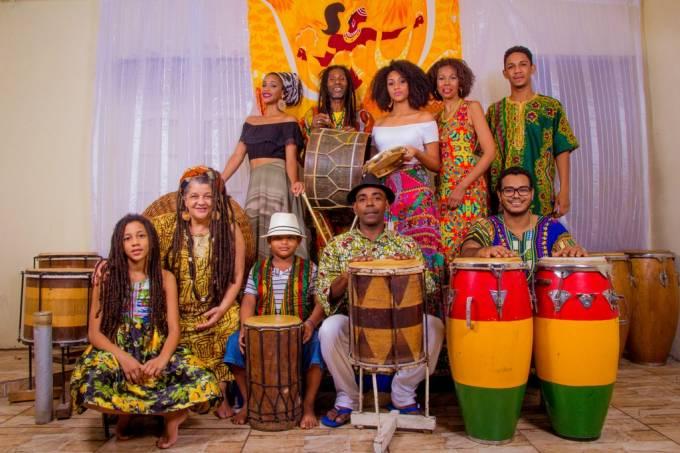 Coco_de_Umbigada_no_Porto_Musical
