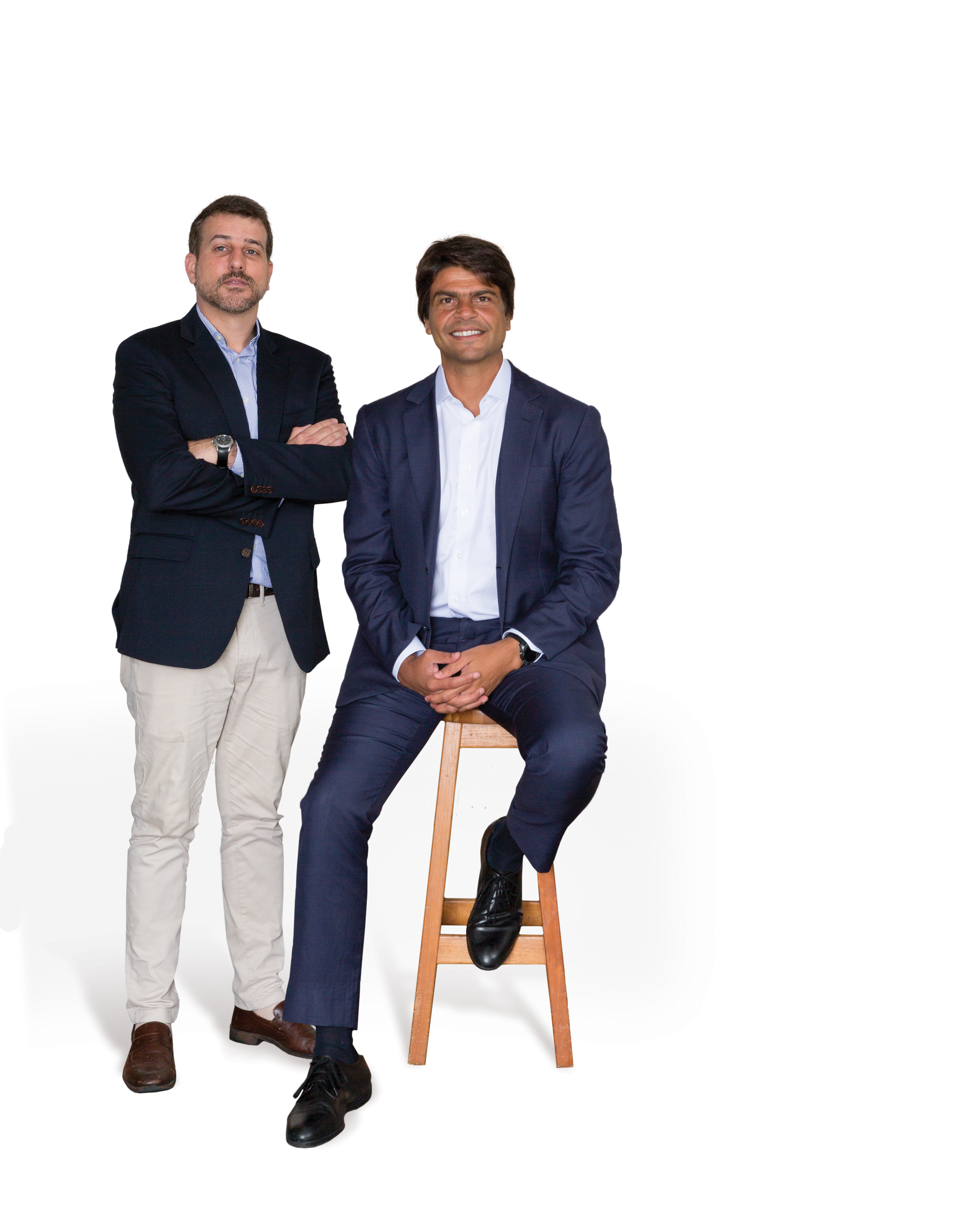 Os pesos-pesados: desde o início dos trabalhos de transição, Daniel Soranz (Saúde) e Pedro Paulo(Fazenda e Planejamento) não têm trégua. Colaboradores de gestões passadas, eles encaram duas pastas que acumulam problemas e desafios