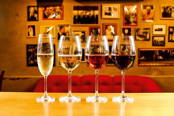 Le Terroir – Regua de vinho (2) – Foto Fabio Rossi.jpg