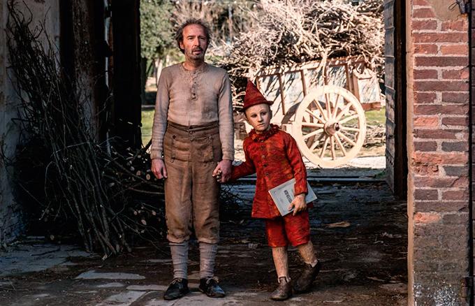 Roberto-Benigni-Pinocchio-1.jpg