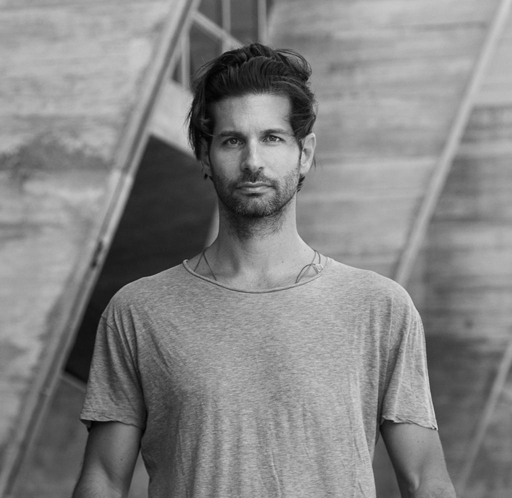 Lucio Salvatore: idealizador do projeto-ação solidário