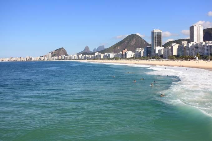 copacabana-3642144_1920