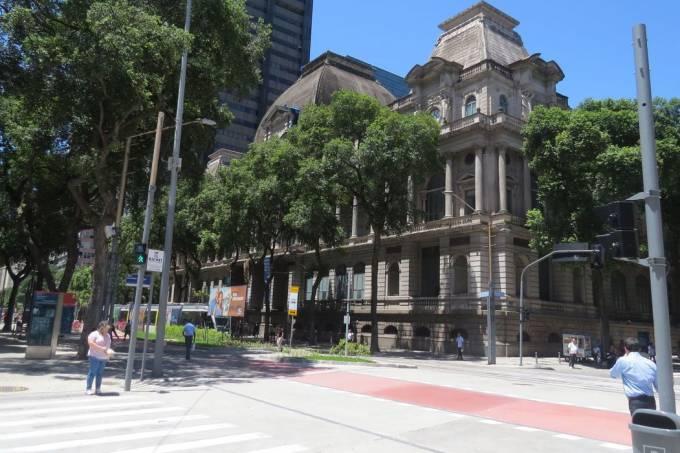museu_nacional_de_belas_artes