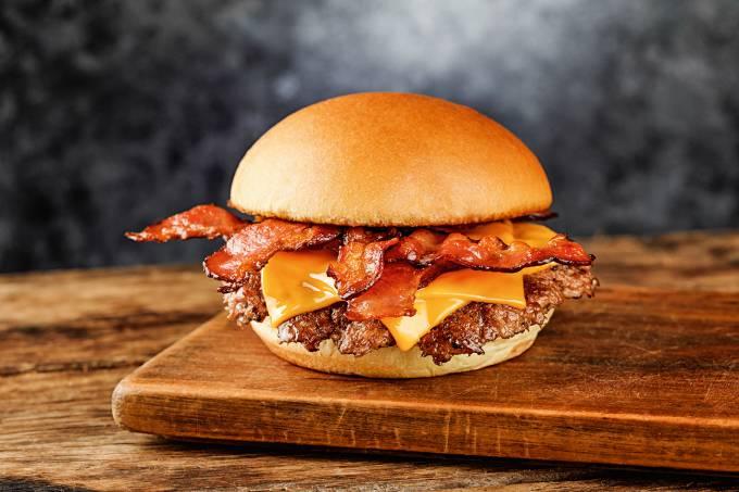 Burgers Rio _ Cheesebacon – foto Rodrigo Azevedo _ 2