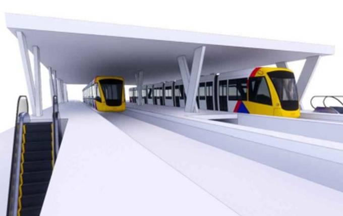 projeto-do-rio-de-janeiro-para-levar-o-metro-leve-ate-o-galeao