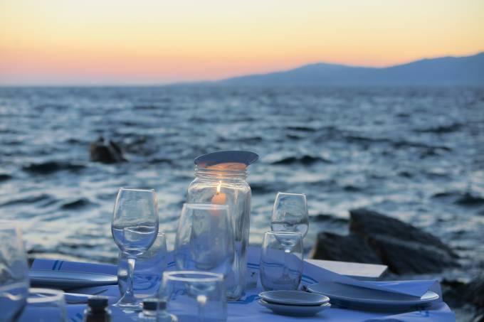 rest grecia