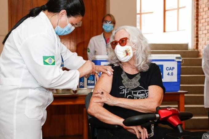 vacina-divulg
