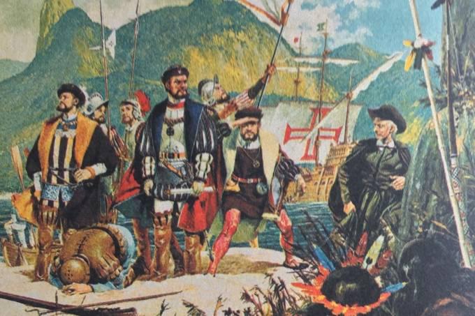 1565-veja