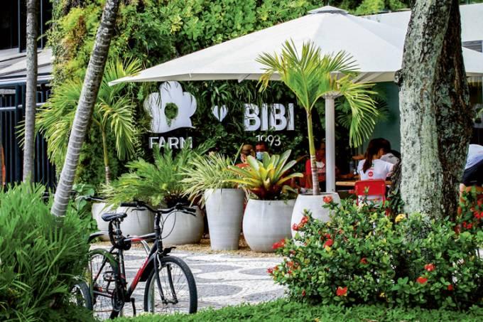 BIbi-Sucos-_fotoJoão-Lobo..JPG