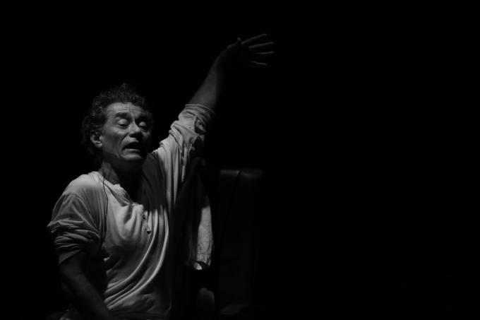 Chico Diaz- Por Pedro Lamare2