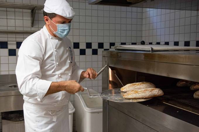 Le Cordon Bleu – chef Philippe Lanie 3- Crédito Lipe Borges (1)