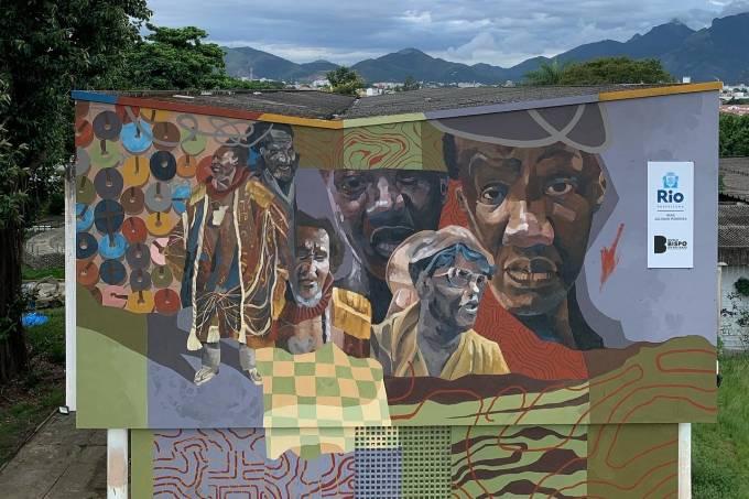 Mural por Miguel Afa_CredMiguelAlfa