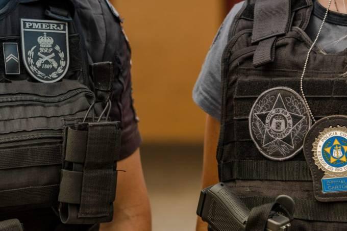 Policiais-do-Rio-vao-usar-cameras-portateis-nos-uniformes-scaled