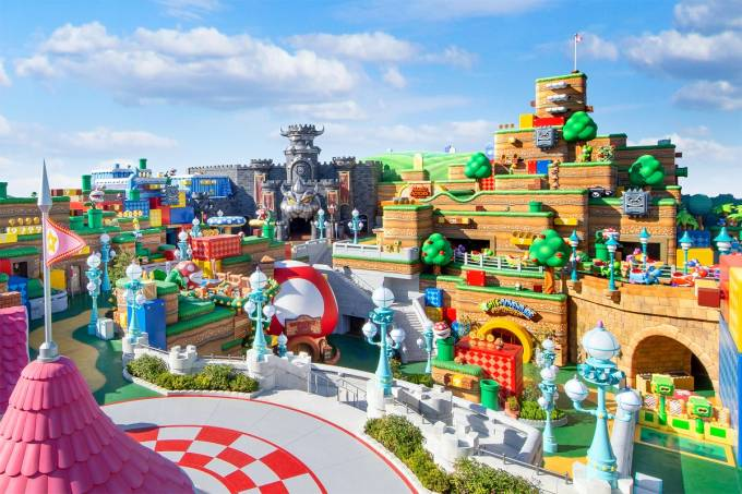 USJ_SUPER_NINTENDO_WORLD_Area_view_LR