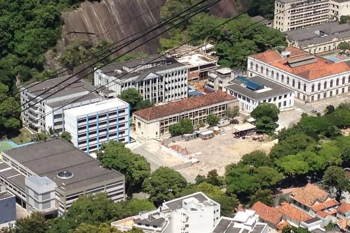 1280px-UNIRIO,_campus_Urca