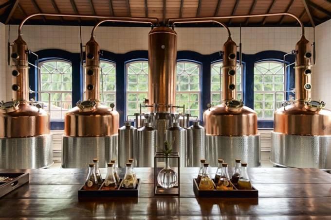 Amázzoni—destilaria-2-copy.jpg
