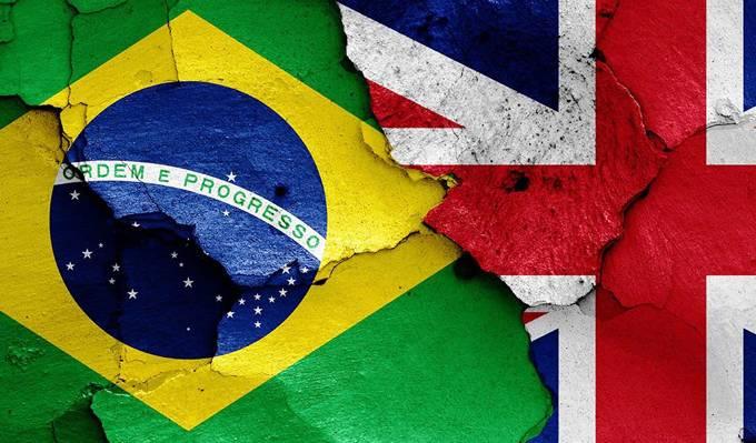 Brasil-e-Inglater