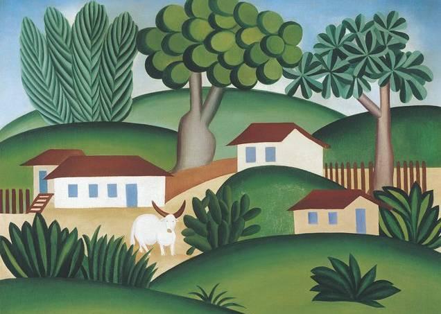 CRM—Tarsila-do-Amaral,-_Paisagem-com-touro_,-1925.jpg