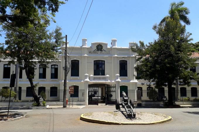 Museu_Militar_Conde_de_Linhares_01