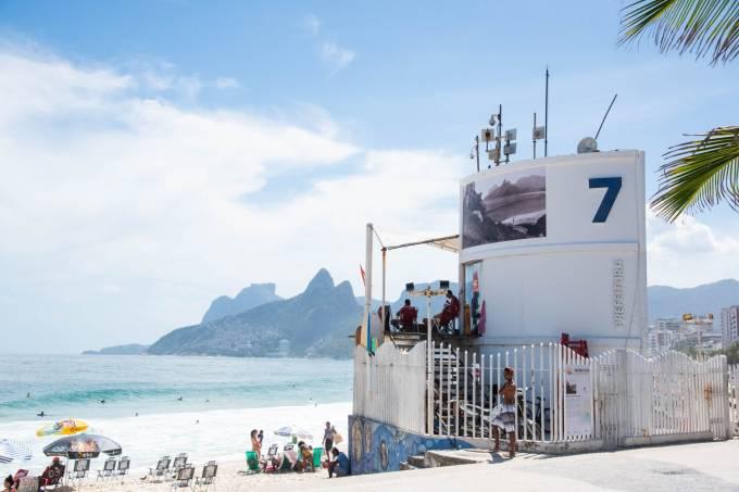 RIO_6712-1536×1025