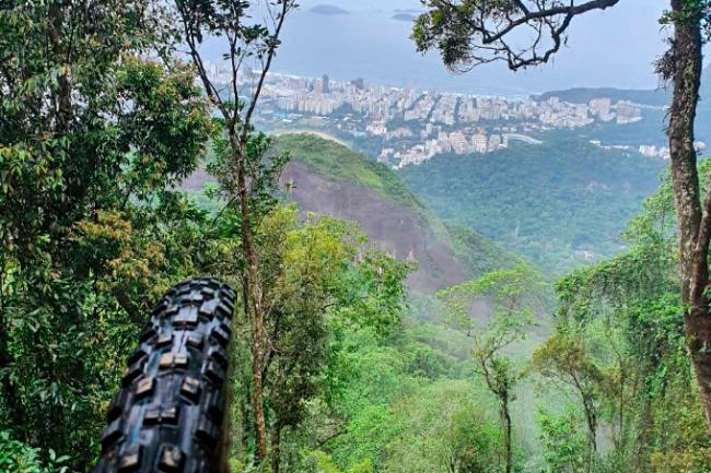 ciclismo-vista-aárea-do-rio-foto-de-Rafaela-Pereira