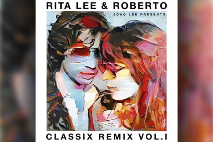 rita-lee-e-roberto-disco-credito-divulgacao-universal-music-copy.jpg2