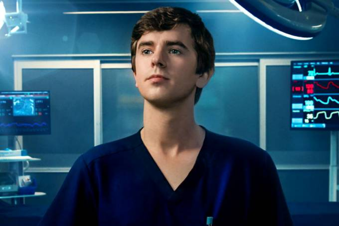 the-good-doctor-terceira-temporada-0120-1400×800