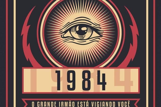 1984 cortado